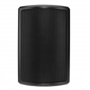 Tannoy AMS 5ICT Black All-Weather Loudspeaker Black (EACH)