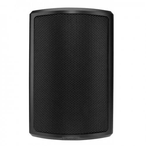 Tannoy AMS 5ICT Black All-Weather Loudspeaker Black (EACH)