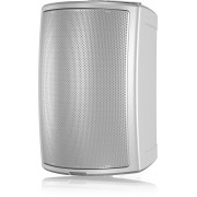"Tannoy AMS 6DC White 6"" Dual Concentric All-Weather Speaker (EACH)"