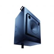 Tannoy CMS 1201DC In-Ceiling Speaker
