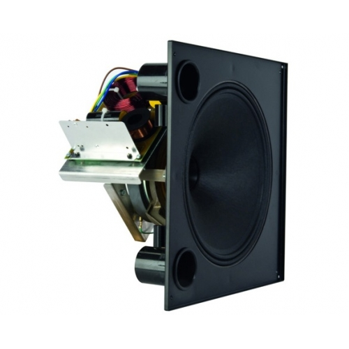 Tannoy CMS 1201DC In-Ceiling Speaker