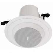 Tannoy CMS401DCE Pivoting Ceiling Speaker (EACH)