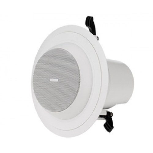 "Tannoy CMS401e Pivoting Celing Speaker, 4"", 30W (Each)"