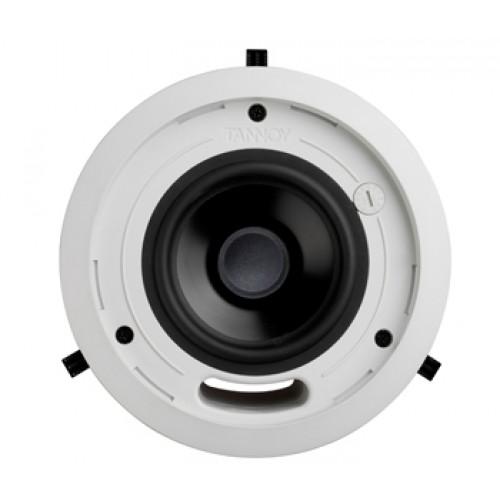 Tannoy CMS501BM In-Ceiling Speaker, Driver, Blind Mount (EACH)