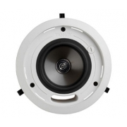 Tannoy CMS501DCBM Ceiling Speaker, Dual Concentric, Blind Mount