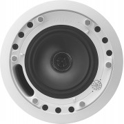 "Tannoy CMS 503DC PI 5"" Full-Range Dual-Concentric In-Ceiling Speaker"