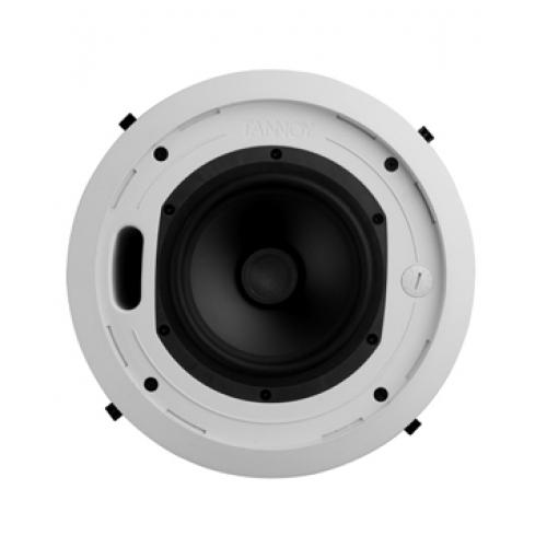 Tannoy CMS601BM Tannoy Ceiling Speaker