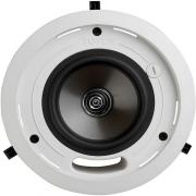 "Tannoy CMS601DCBM 6"" DC Ceiling Speaker"