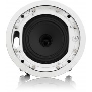 "Tannoy CMS 603DC PI 6"" Full-Range Dual-Concentric In-Ceiling Speaker"