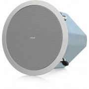 "Tannoy CMS 603ICT BM 6"" Full Range In-Ceiling Speaker with ICT Driver"