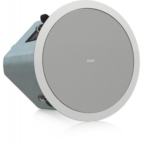 "Tannoy CMS 603ICT BM 6"" Full Range In-Ceiling Speaker with ICT Driver"