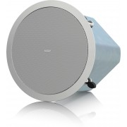 "Tannoy CMS 603ICT LS 6"" Full Range In-Ceiling Speaker with ICT Driver"