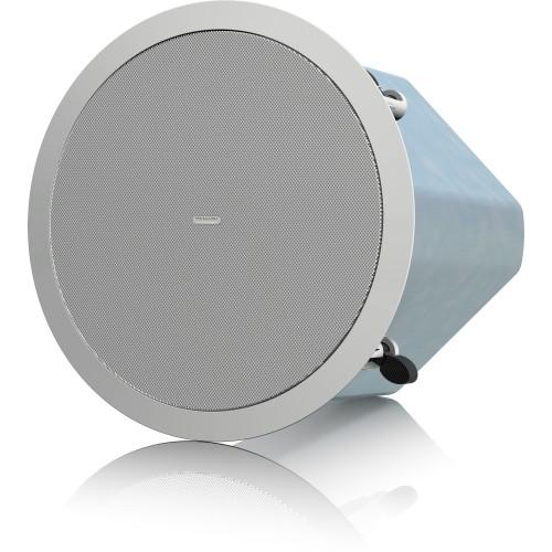 "Tannoy CMS 603ICT LS 6"" Full Range In-Ceiling Speaker with ICT Driver"