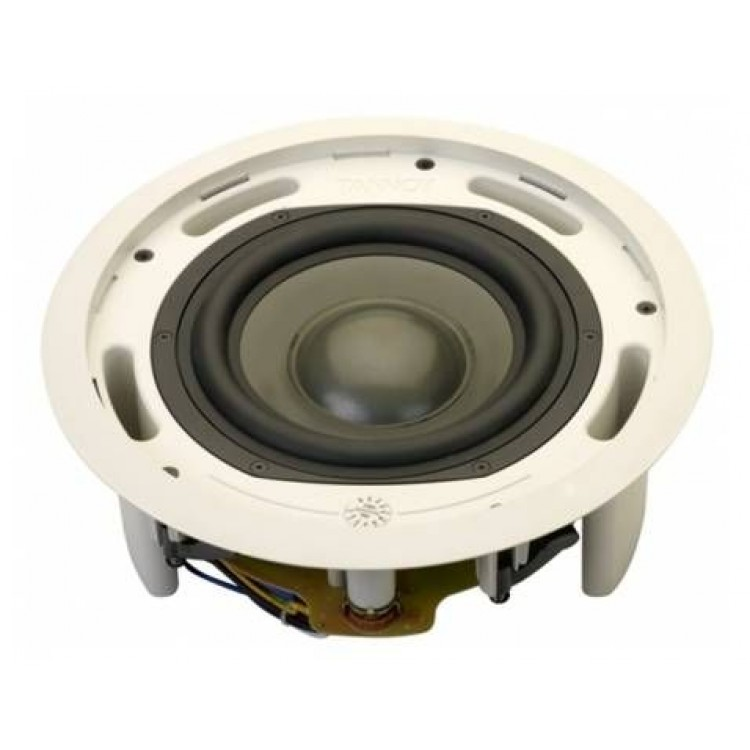 Tannoy CMS801Pi Sub Compact 8