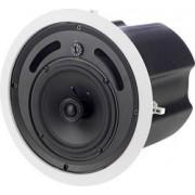 Tannoy CVS8 In-Ceiling Speaker (EACH)