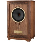 Tannoy Canterbury GR Gold Reference Floorstanding Speaker