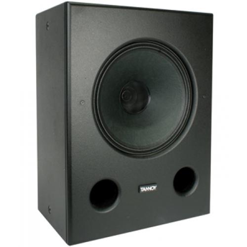 tannoy dc12i home theater lcr speaker. Black Bedroom Furniture Sets. Home Design Ideas