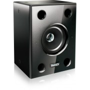"Tannoy DC6i 6"" Dual-Concentric Surround Sound Speaker"