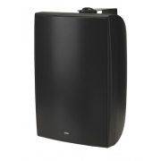 Tannoy DVS 6 Surface Mount Loudspeakers