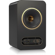 Tannoy GOLD 7 Bi-Amplified Nearfield Studio Reference Monitor