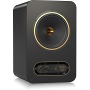 Tannoy GOLD 8 Bi-Amplified Nearfield Studio Reference Monitor