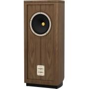 Tannoy GRF 90 Gold Reference Floorstanding Speaker