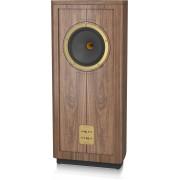 Tannoy GRF Gold Reference Floorstanding Speaker