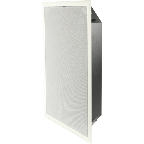 Tannoy iW60 EFX Rear-Channel In-Wall Speaker (EACH)