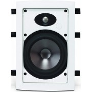 Tannoy iw6 DS In-Wall Speaker (EACH)