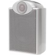 TANNOY L/SPEAKER EFX5.1 SATELLITE PLATINUM 2-Way Speaker