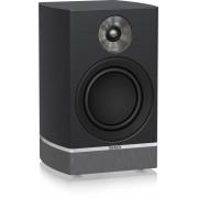 "Tannoy PLATINUM B6-BL 2-Way 6.5"" Bookshelf Speaker (Black)"