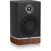 "Tannoy PLATINUM B6-BU 2-Way 6.5"" Bookshelf Speaker (Burgundy)"