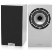 Tannoy REVOLUTION XT MINI Bookshelf Speakers - PAIR (Gloss White)