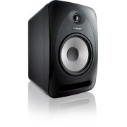 "Tannoy Reveal 802 8"" Powered Monitor Speaker (Each)"