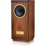 Tannoy STIRLING GR-OW Gold Reference Floorstanding Speaker