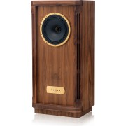 Tannoy TURNBERRY GR-OW Gold Reference Floorstanding Speaker
