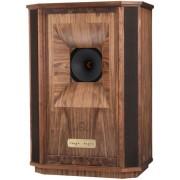 Tannoy Westminster Royal GR Gold Reference Floorstanding Speaker