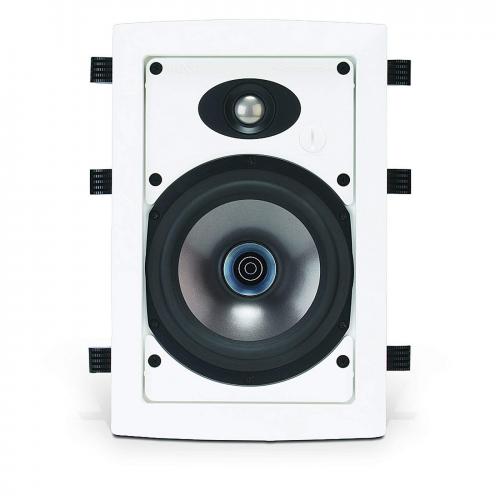 Tannoy iw6 TDC In-Wall Speaker (EACH)