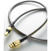 Esoteric 8N-Reference USB Cable (1 Meter)