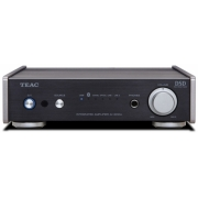 TEAC AI-301DA USB DAC Amplifier (Black)