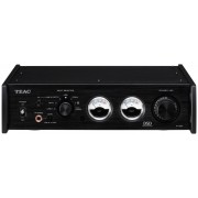 TEAC AI-503 USB DAC/Integrated Amplifier (Black)
