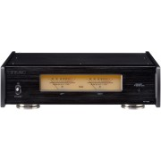 TEAC AP-505 Ultra-Compact Stereo Power Amplifier (Black)