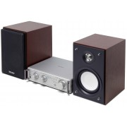TEAC HR-S101-SC High-resolution Micro System