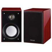 TEAC LS-101HR Micro 2-Way Speaker System