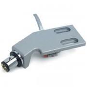 TEAC TA-HS3 Silver Turntable Headshell for TN-300