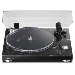 TEAC TN-570 USB Turntable with Digital Outputs