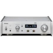 TEAC UD-503 Dual-monaural USB DAC - Silver