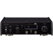 TEAC UD-505 USB DAC/Headphone Amplifier (Black)