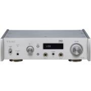 TEAC UD-505 USB DAC/Headphone Amplifier (Silver)