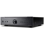 TEAC Distinction Series AI-1000 integrated amp-Manufacturer refurbished